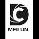 Dc. MeiLun