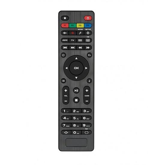 Τηλεχειριστήριο για MAG250 / MAG254 / MAG256 / MAG322 Infomir IPTV Δέκτη ORIGINAL